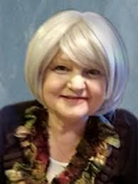 Obituary of Ivy EDWARDS | McInnis & Holloway Funeral Homes | Servin...