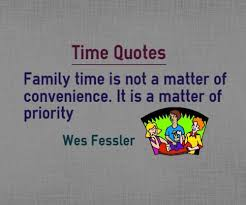 brain training life skills and inspirational quotes family time