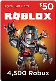 free roblox gift card code generator