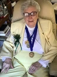 Addie Hamilton Obituary - Nashville, TN