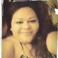 "20+ ""Myra Ruiz"" profiles | LinkedIn"