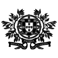 Portugal Escudo Sticker 2
