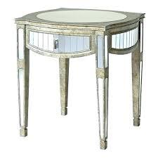 small oak side table uk home