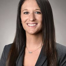 Troy resident hired at Maguire Cardona law firm   News   troyrecord.com