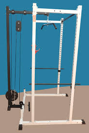 power racks manufacturer of gym