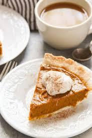 vegan pumpkin pie connoisseurus veg