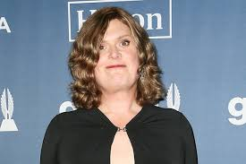 Here's Why Lilly Wachowski Probably Won ...