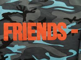 vlone friends wallpapers on wallpaperdog