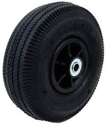 wheels replacement tires for hand truck