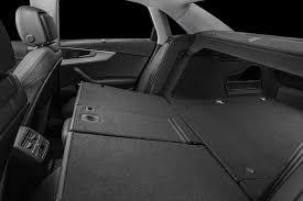 2017 audi a4 sedan test drive our