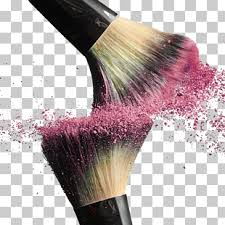 1 852 makeup brush png cliparts for
