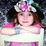 Addie Cole Facebook, Twitter & MySpace on PeekYou