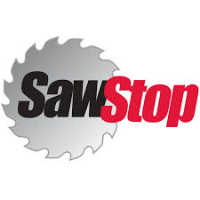 Sawstop Retrofit Table Saw Fence Rails For In Line Router Tables