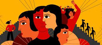 في اليوم الدولي للقضاء على العنف ضد المرأة: ثلث نساء العالم يتعرضن ...