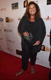 Abby Lee Miller's Battle with Aggressive Cancer That Made Her ...