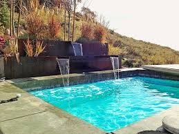 home with images pool builders spa