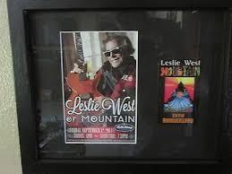 lesley west, mountain signed   eBay