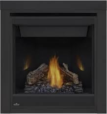 b30ntr 30 inch direct vent natural gas