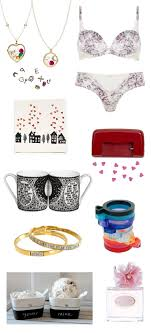 gift ideas for him her diy