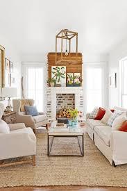 35 best white living room ideas ideas