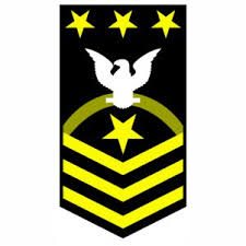 Navy Rank Master Chief Petty Officer Insignia Vector Download Petty Officer Insignia Vector Image Svg Psd Png Eps Ai Format Petty Officer Insignia Vector Graphic Arts Downloads