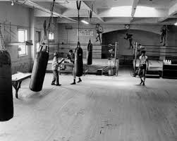 dfw boxing gyms usa boxing dfw