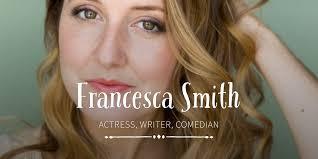 Francesca Smith