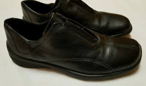 ecco shoes uk ecco black leather