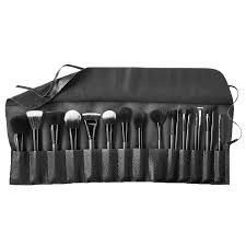 good brush sets makeup makeup vidalondon
