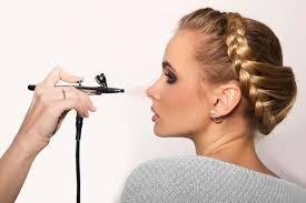 8 best airbrush makeup kits 2020