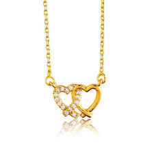 necklaces for women jewelry daily wear