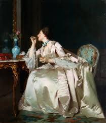 advice columns of victorian england