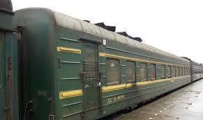 Image result for 绿皮火车