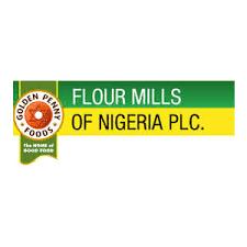 Flour Mills of Nigeria PLC Customer Service Officer Job Recruitment