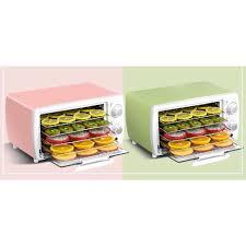 Máy Sấy Hoa Quả Lạnh, Máy Sấy Hoa Quả Mini, Máy Sấy Trái Cây Giữ trọn hương  vị, màu sắc và chất dinh dưỡng giảm chỉ còn 890,000 đ