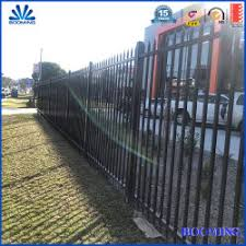 China Fence Panel Fence Panel Manufacturers Suppliers Price Made In China Com