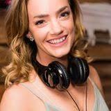 Jamie Lindeman's Favorites | Mixcloud