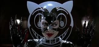 meow catwoman makeup tutorial the arcade