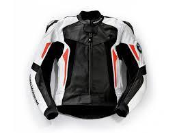 motorcycle jacket sport men bmw 2020