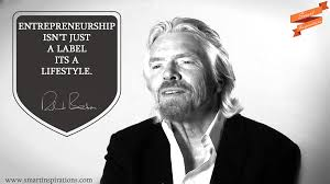 top richard branson quotes on life and business noble thoughts
