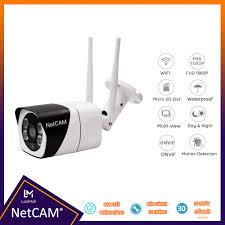 Mua Camera giám sát của Hikvision, kbvision, Ezviz với giá tốt nhất tại  Việt Nam