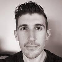 Adam Burns | University of Wolverhampton - Academia.edu