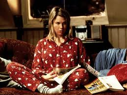 Bridget Jones: tutti i libri e i film della saga