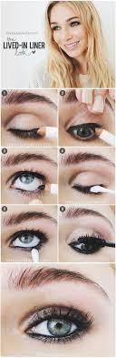 lucy hale makeup tutorial saubhaya makeup