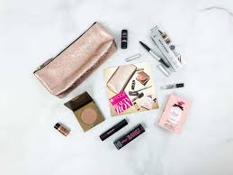 contour makeup kit macy s saubhaya makeup