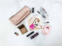 makeup kit box macy s saubhaya makeup