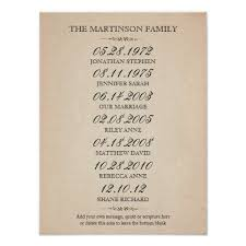 wedding quotes family of six important events posters quotes