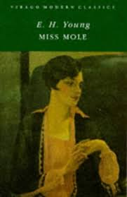 Miss Mole (VMC) by Emily Hilda Young (1984-04-12): Amazon.com: Books