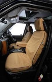 discovery 4 seat covers rimmer bros