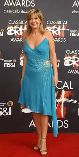 Penny Smith Photo ID 429155 - Famous Wiki | Penny smith, Penny, Gal gabot